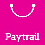 Paytrail maksutapa-lisäosa julkaistu Easy Digital Downloads -lisäosalle